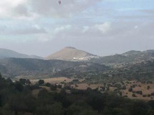 SENDERISMO: Naturaleza y arqueología en la ruta del Rey Jayón Image