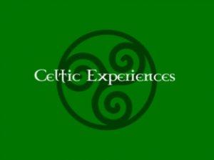 Celtic Experiences, un viaje entre la magia y la historia Image