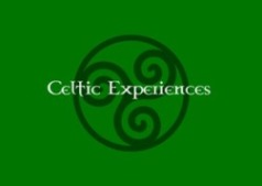 Celtic Experiences